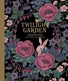 "Twilight Garden Coloring Book: Published in Sweden as ""Bl... https://www.amazon.com/dp/1423647068/ref=cm_sw_r_pi_dp_x_tAdwybG7296XZ"