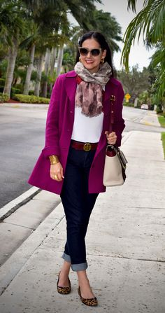 women's fashion over 50 petite Fashion Over Fifty, 60 Fashion, Over 50 Womens Fashion, Winter Fashion, Fashion Looks, Fashion Outfits, Fall Outfits, Casual Outfits, Cute Outfits