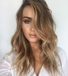 Haircuts Trends 2017/ 2018 Hair color