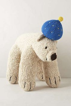 Anthropologie - For The Kids