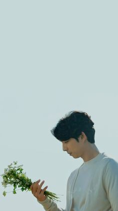 Goblin my all time favorite Korean Celebrities, Korean Actors, Korean Dramas, Gong Yoo Goblin Wallpaper, Goblin Lockscreen, Buckwheat Flower, Goblin Korean Drama, Goong Yoo, Yoo Gong