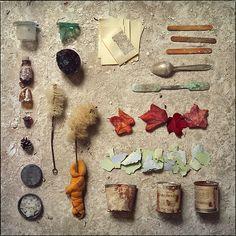 fritz fabert, fotografie - archäologie der arbeit #9