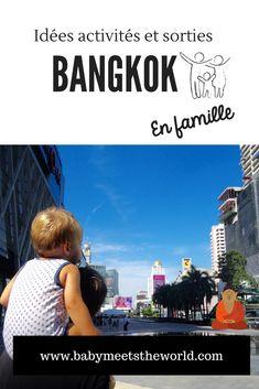 Derniers jours à Bangkok : Terminal 21, Lumpini parc et Pratunam market  Derniers jours à Bangkok : Terminal 21, Lumpini parc et Pratunam market  Derniers jours à Bangkok : Terminal 21, Lumpini parc et Pratunam market  Derniers jours à Bangkok : Terminal 21, Lumpini parc et Pratunam market  Derniers jours à Bangkok : Terminal 21, Lumpini parc et Pratunam market  Derniers jours à Bangkok : Terminal 21, Lumpini parc et Pratunam market  Derniers jours à Bangkok : Terminal 21, Lumpini parc et Pratun Bangkok, Marketing, Movie Posters, Movies, Travel, Park, Vacation, Viajes, Films