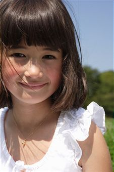 Childrens Haircuts With Bangs Little Girl Bob Haircut, Bob Haircut For Girls, Bob Haircut With Bangs, Little Girl Hairstyles, Childrens Haircuts, Toddler Haircuts, Girl Haircuts, Bob Haircuts, Bob Hairstyles For Thick