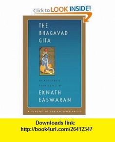 download ebook bhagavad gita