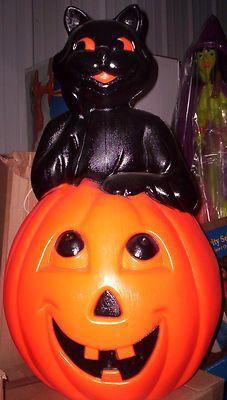 7 tall life size lighted standing black reaper 42 wwwwalmartcom halloween props pinterest