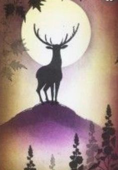 Make beautiful cards and gifts using a unique range of clear stamps, created by… Lavinia Stamps Cards, Silhouette Painting, Xmas Cards, Men's Cards, Note Cards, Animal Cards, Masculine Cards, Cardmaking, Birthday Cards