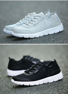 new styles 8c19d 74d24 This casual sneakers can also serve the purpose.The shoe does not stick out  too