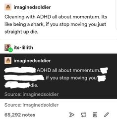 Stupid Funny Memes, Funny Relatable Memes, Hilarious, Do I Have Adhd, Adhd Funny, That Way, Just For You, Haha, Adhd And Autism