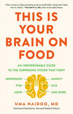 Book Club Books, Good Books, Books To Read, My Books, Reading Lists, Book Lists, Ocd, Trauma, Improve Mental Health