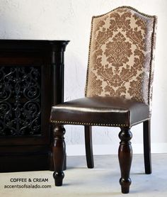 burgundy dining room chairs. frisco burgundy red leather chairs