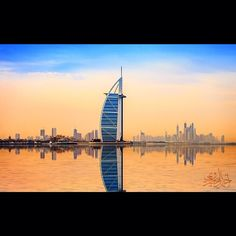 Taken by Ahmed Alyahiawi Voyage Dubai, Dubai Travel Guide, New Number, E Bay, Travel Guides, Things To Do, Travel Photography, Public, Landscape