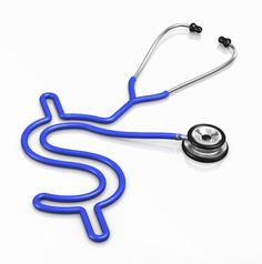 Are You Shopping for Health Insurance? Here's What to Look For :: Mint.com/blog