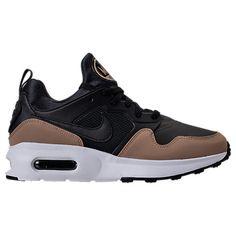 official photos 6f556 e0a9e Men s Nike Air Max Prime SL Running Shoes