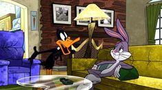 'The Looney Tunes Show': The Looney Tunes Show