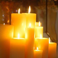 candles burning   Burning Candle