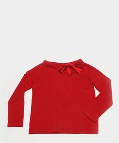 DONDUP  maglione in lana merino 100% 6-7 anni nuovo senza etichetta