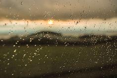 #Ausblick #Landscape #SchöneAussichten aus Gramastetten bei Fenster-Schmidinger! Unser Schauraum befindet sich nur 15 Kilometer nördlich von Linz - wir freuen uns auf Ihren Besuch!