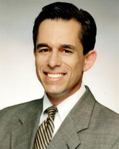 Jason Swerdloff, MD Board Certified Facial Plastic Surgeon