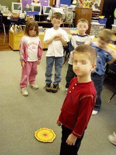 In the Sky: A unit about the sun, moon, and stars! | Little Giraffes Teaching Ideas | A to Z Teacher Stuff