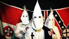 darren wilson ferguson | Thread: Missouri Ku Klux Klan Raises Money for Darren Wilson; Ferguson