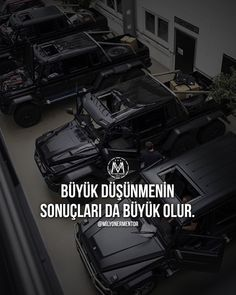 Büyük düşünmenin sonuçları da büyük olur. Meaningful Words, Gain Muscle, Stay Fit, Favorite Quotes, Bodybuilding, Success, Exercise, Motivation, Pictures