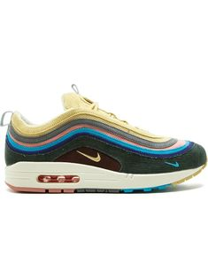 10 Best Sean Wotherspoon images Sean wotherspoon, Mens  Sean wotherspoon, Mens