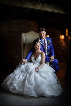 3e809a4bc05 How beautiful is this  Talk about wedding couture......Newhall