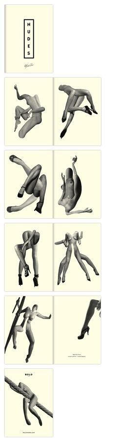 Nudes - BOLO