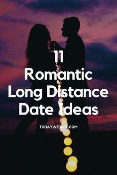 Skype dating ideoita