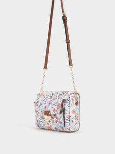22636ff1ac 25 Best bags f w 2017-2018 images