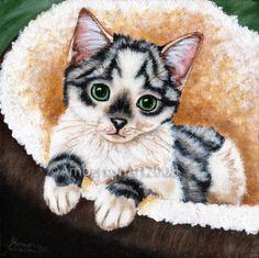 Google Afbeeldingen resultaat voor http://www.dailypainters.com/images/origs/1085/puuurfection____tabby_kitten.jpg