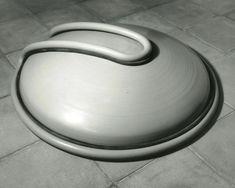 Grenville Davey, Grey Seal, 1987