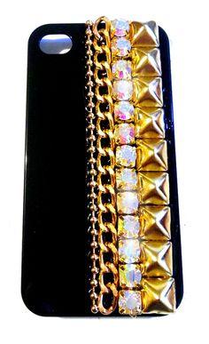 Yesi fashion iphone case 68