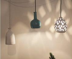 Puglia design store pugliadesignsto su pinterest