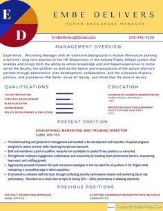 9 things no one is doing to get the job except the clients coming to me - Building Your Resume