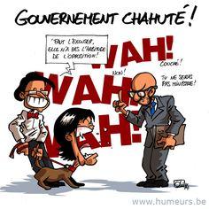 begov-Charles-Michel-chahute