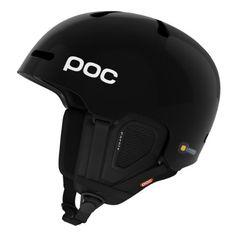 POC Casque de ski Fornix Noir noir XL/XXL POC http://www.amazon.fr/dp/B007HHBWXI/ref=cm_sw_r_pi_dp_XO9iwb0B148A8