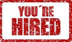 Sales Associate – Gap – Cork: Gap Location : Munster IE GENERAL SUMMARY: As a Sales… #Jobs #JobSearch #JobVacancies #Work #Employment