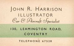 University Of Cumbria, John Harrison, John R, Typography, Lettering, Coventry, Design Inspiration, Graphic Design, Illustration
