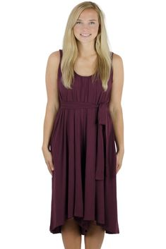 53a8d661eaac9 Latched Mama Nursing Romper Nursing Pajamas, Nursing Dress, Nursing Tops,  Nursing Clothes,
