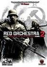 Red Orchestra 2: Heroes of Stalingrad for PC Reviews