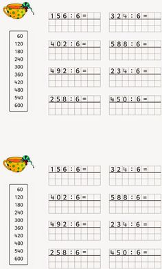 Pe Games Elementary, Art Lessons Elementary, Math Lessons, Elementary Schools, Printable Preschool Worksheets, Free Math Worksheets, Math School, Homeschool High School, Abc Tracing