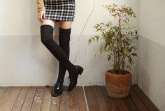 #leggings #socks #dahong #top seller #best item