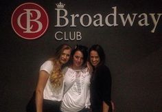 #broadway #broadwayclub #bilard #snooker #drinkbar #gryfino