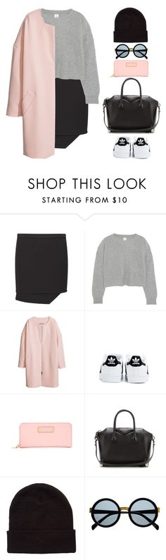 """""""Wish list"""" by endimanche on Polyvore"""