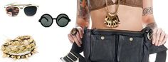 Check us out on the #frontpage of Fox Cartel! Your one stop shop for alternative vintage fashion! @Fox Cartel  Start fanny packing in eco-friendly style now!     http://www.foxcartel.com/jesslyn-blake-oversize-fanny-pack-messenger-bag-p-124.html