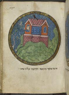 Additional 11639   Noah's Ark
