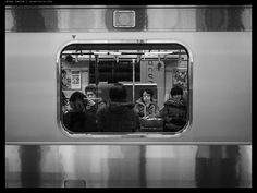 Photoessay: Quotidian for some – Ming Thein - Your world of knowledge Photographic Film, Coincidences, Public Transport, Vignettes, Photography, Photograph, Fotografie, Photoshoot, Fotografia