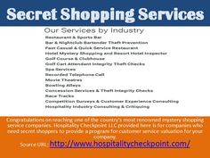 Find a secret shopper job in your area with the number one mystery shopping company in America. Secret Shopper Jobs, Mystery Shopper, How To Make Money, How To Become, Money Budget, Competitive Analysis, Money Saving Mom, Financial Peace, Spa Services